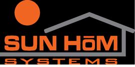 SunHom-Logo